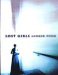 Lost Girls, UK