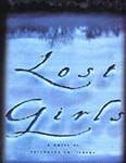 Lost Girls, US