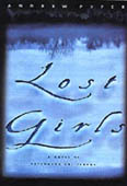 Lost Girls, US